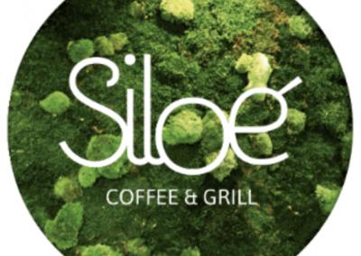 Restaurante Siloé